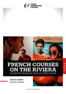 Centre International Brochure (PDF)