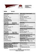 Tarifs (PDF)