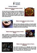 Programma Culturale (PDF)