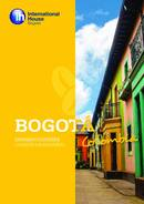 International House Bogota Brosjyre (PDF)