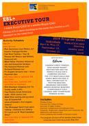 Business Programm (PDF)