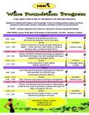 Programa cultural (PDF)