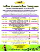 Kulturelles Programm (PDF)