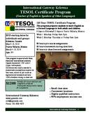 Preparación para exámenes (PDF)