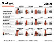 Календарь (PDF)