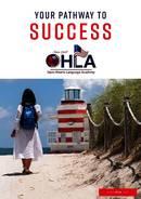 Open Hearts Language Academy Brožura (PDF)