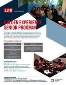 Senior (PDF)