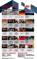 Sociala aktiviteter (PDF)