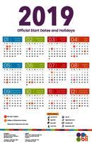 Kalendarz (PDF)