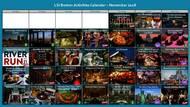Eksempler for aktiviteter for voksne (PDF)