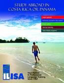 Ilisa Language School Katalog (PDF)