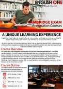 Przygotowanie do egzaminu  (PDF)