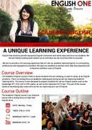 Przygotowanie do studiów za granicą (PDF)