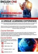 Program Business (PDF)