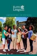 Elite Lenguas Katalog (PDF)