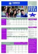 Prezzi (PDF)