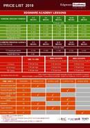 Üzleti program (PDF)