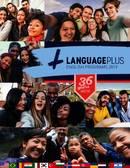 Language Plus Brochure (PDF)