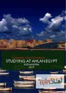 Ahlan-Egypt Folheto (PDF)