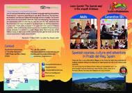 Academia Pradoventura Folheto (PDF)
