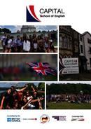 Capital School of English Katalog (PDF)