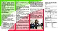 Ciao Italia Brosúra (PDF)
