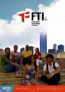 FTI - Federation Technology Institute Brochure (PDF)
