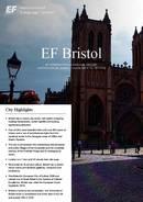 City (PDF)