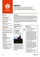 宿泊施設 (PDF)