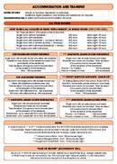 Indkvartering (PDF)