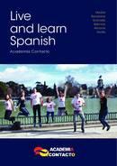 Academia Contacto Brochure (PDF)
