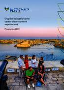 NSTS Malta  Brochure (PDF)