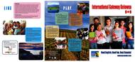 International Gateway Kelowna Broschüre (PDF)