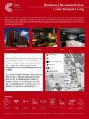 Accommodation (PDF)