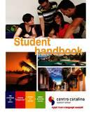 دليل الطالب في Centro Catalina