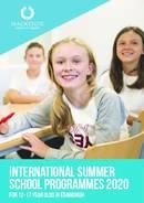 Letní kurz (PDF)