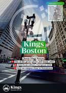 Kings Broschyr (PDF)