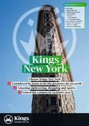 Kings Folheto (PDF)