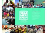 Curso de Verão (PDF)