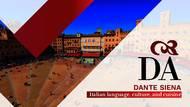 Dante Alighieri Katalog (PDF)
