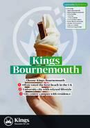 Kings Katalog (PDF)