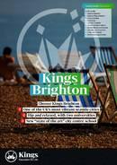Kings Brochure (PDF)