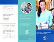 Akademická příprava (PDF)