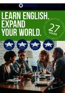 Tamwood Language Centre Brožura (PDF)