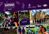 Samiad Summer School Folheto (PDF)