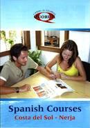 Centro de Idiomas Quorum Brochure (PDF)