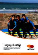 Junior Programma (PDF)