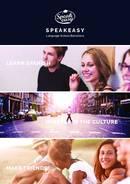 Speakeasy Brochure (PDF)