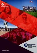International House  Brochure (PDF)