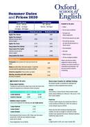 Расценки (PDF)
